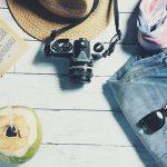 Récit Panama en Famille AOUT 2019 : Forum Panama - Magnifiques vacances d'été€