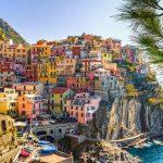 Sud de la France - Lieux à visiter? - Forum de Paris - Meilleures lieux de vacances d'été€
