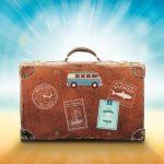 Pourquoi réserver maintenant et quels sont les meilleurs endroits à visiter pour les Australiens - Meilleurs vacances pour l'été€