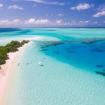 TripAdvisor révèle les choix des voyageurs pour les meilleures expériences du monde - Travel Weekly - Bonnes destinations pour les grandes vacances€