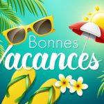7ème édition du Salon du Prêt-à-Partir : des offres inédites sur près d'une centaine de destinations - Choisir vos vacances pour Juillet et Aout€
