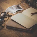 Des vacances à Guernesey: tout ce que vous devez savoir - Bonnes destinations pour les grandes vacances€