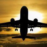 10 raisons de visiter l'Australie - Idées vacances d'été €