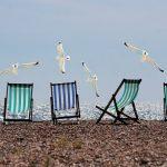 10 villes les plus accessibles d'Europe nommées | Buzz travel - Meilleures destinations pour des vacances en été€