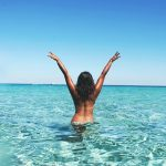 10 plages isolées en France - Idées vacances d'été €