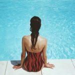Appartements de vacances dans le sud de la France (France) - Meilleures lieux de vacances d'été€