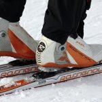 La station bulgare de Borovets ouvre la saison de ski 2020/21 - Meilleures stations de sport d'hiver