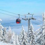 Séjour ski Ellmau | Chalets à Ellmau - Destinations pour vos vacances à la montagne