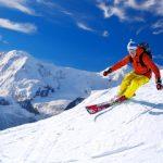 Autriche Vacances au ski 2019/2020 | Stations de ski en Autriche - Choisissez vos vacances au ski en fonction des hôtels