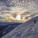 ENVIRONNEMENT Val Thorens – Ski resort France, ski holiday french Alps – Choisissez vos vacances au ski en fonction des hôtels - Meilleures stations pour skier en famille