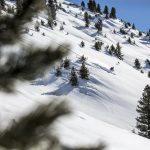 Forfait Ski | Forfait Vacances de Ski 2019/20 - Meilleures stations de sport d'hiver