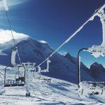Dates d'ouverture des stations de ski pour la saison 2020-2021 - Actualités actuelles et conseils de ski - Destinations pour vos vacances à la montagne