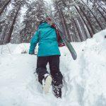 Offres de dernière minute - Offres de dernière minute sur les vols, les vacances et les hôtels - Choisir vos vacances au ski