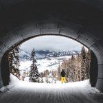 Quel forfait de ski vous convient le mieux? Voici notre guide du forfait de ski Tahoe 2018-2019. - Meilleurs vacances au ski