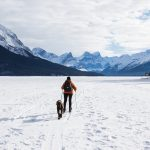 Offres de ski et snowboard à la dernière minute 2019 à partir de 120 € - Choisissez vos vacances au ski en fonction des hôtels