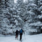 Val Thorens, France   Val Thorens Séjour au ski - Choisissez vos vacances au ski en fonction des hôtels