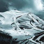 Offres de ski et offres de ski pas cher pour 2018/2019 - Meilleures stations pour skier en famille