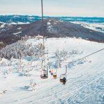Pourquoi le ski de randonnée devient si populaire: choisissez Chamonix Mont-Blanc - Choisissez vos vacances au ski en fonction des hôtels