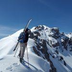 Vacances chalet de ski 2019/2020   Ski Line ® - Destinations pour vos vacances à la montagne