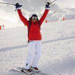 Sella Ronda - Randonnée à ski dans les Dolomites Alpes Italie - Choisissez vos vacances au ski en fonction des hôtels