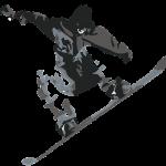 ENVIRONNEMENT Val Thorens – Ski resort France, ski holiday french Alps - Choisissez vos vacances au ski en fonction des hôtels